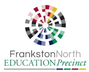 Frankston North EDUCATION Precinct